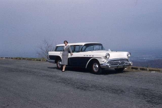 1957pennsylvaniapr0.jpg