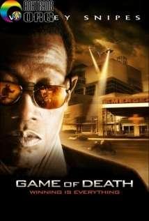 TrC3B2-ChC6A1i-TE1BBAD-ThE1BAA7n-Game-of-Death-2010