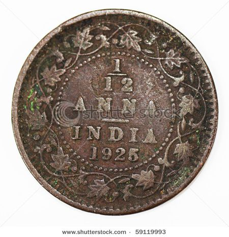 Old indian coins value pictures / Pgl coin meaning guide